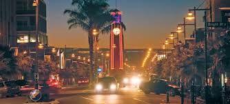 Image result for gisborne city