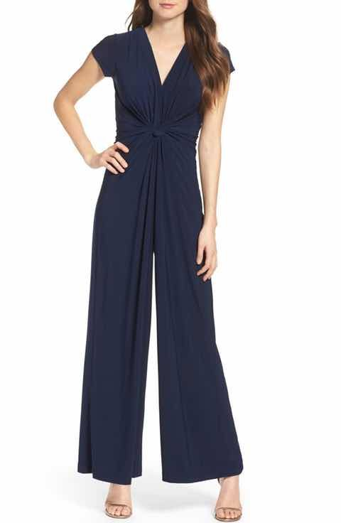 Dillards Plus Size Jumpsuits