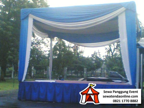 0821 1770 8882 Jasa Sewa Tenda Event Atau Pameran Seperti Tenda Plafon Vip Tenda Dekorasi Kerucut Sarnafil Flooring Multiplek Meja Pameran Dan Panggung
