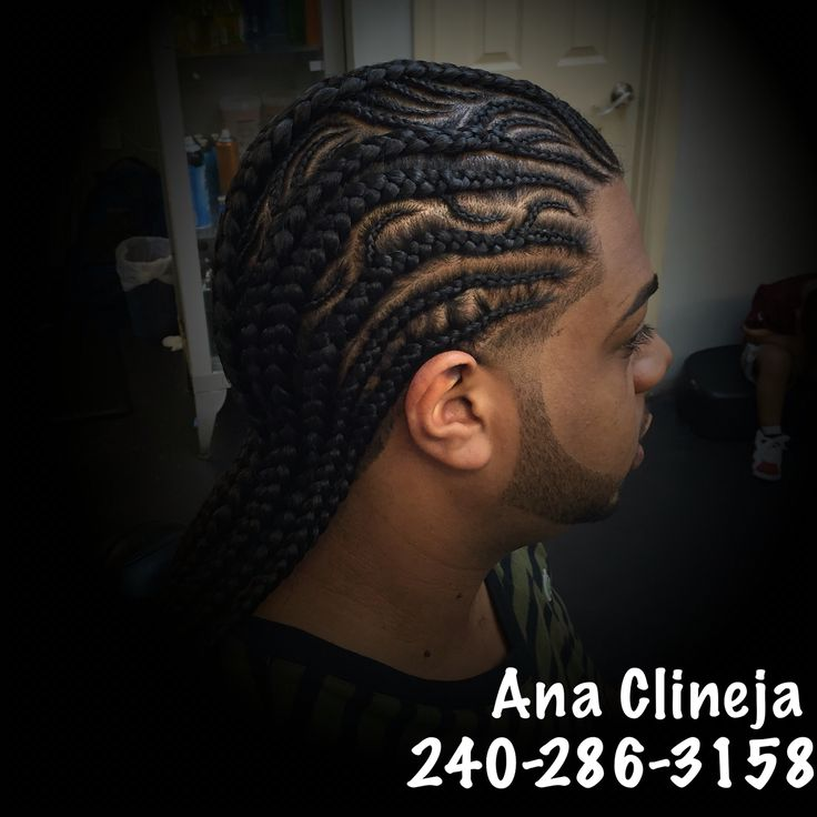 hair styles for box braids 301 best hair images on hair 2426