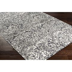 SEO-4000 - Surya | Rugs, Pillows, Wall Decor, Lighting, Accent Furniture, Throws, Bedding