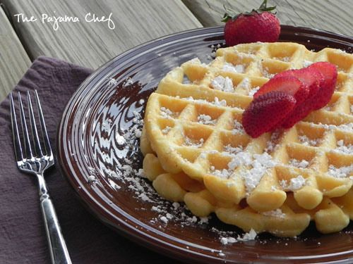 The 25 best pancake recipe with club soda ideas on pinterest src club soda waffles forumfinder Image collections