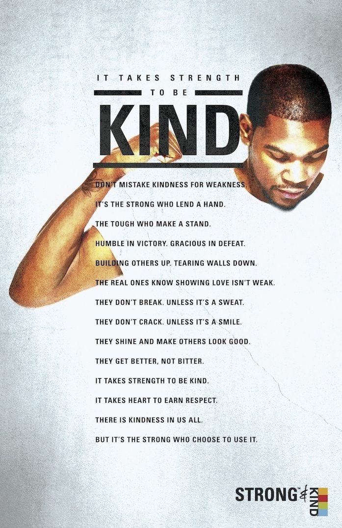 Kevin Durant Quote Prepossessing Best 25 Kevin Durant Quotes Ideas On Pinterest  Durant Okc