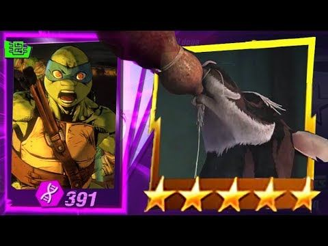#tmnt #ninjaturtles #gameplaywatch #angryfungames #mutanimals #mutations #leonardo #michelangelo #donatello #raphael #splinter #shredder #krang #april #chrisbradford #xever #theratking #turtles