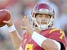 NCAA College Football Scores - Live College Football Scoreboard - FOX Sports on MSN