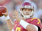 NCAA College Football Scores - Live College Football Scoreboard - FOX Sports on MSN