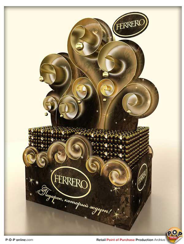 ferrero-chocolate-retail-point-of-sale-print-production-blog