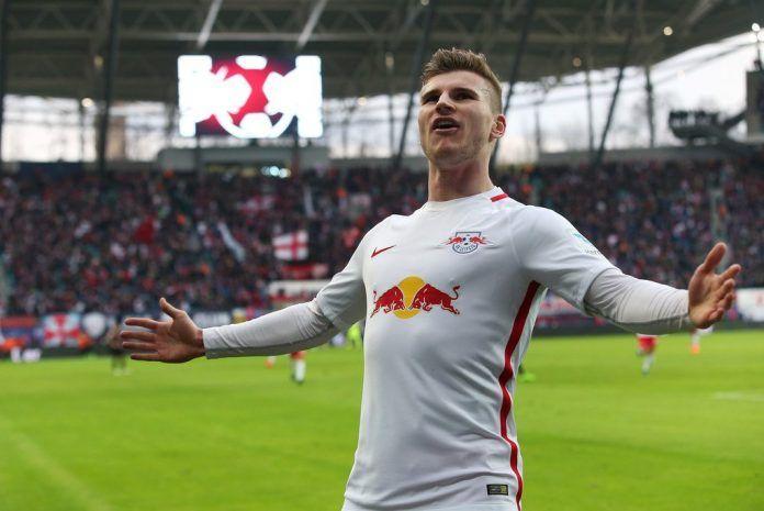 Ver Leipzig vs Bayern Munich en vivo 25 octubre 2017 - Ver partido Leipzig vs Bayern Munich en vivo 25 de octubre del 2017 por la Copa Alemania. Resultados horarios canales de tv que transmiten en tu país.