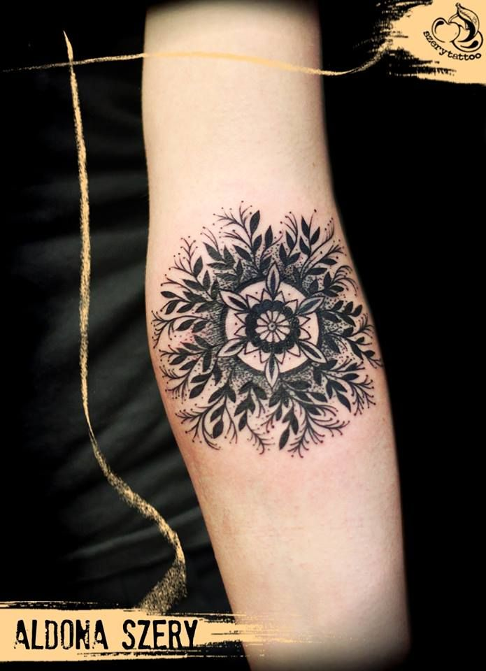Best Panda Tattoos Images On Pinterest Tatowierungen