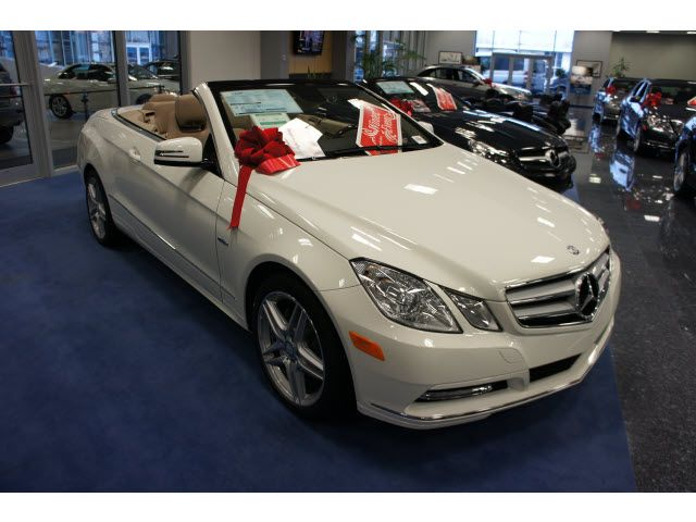 This will be my choice of free cars white mercedes for Arbonne mercedes benz