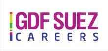 GDF SUEZ Careers, des espaces online créés pour vous !