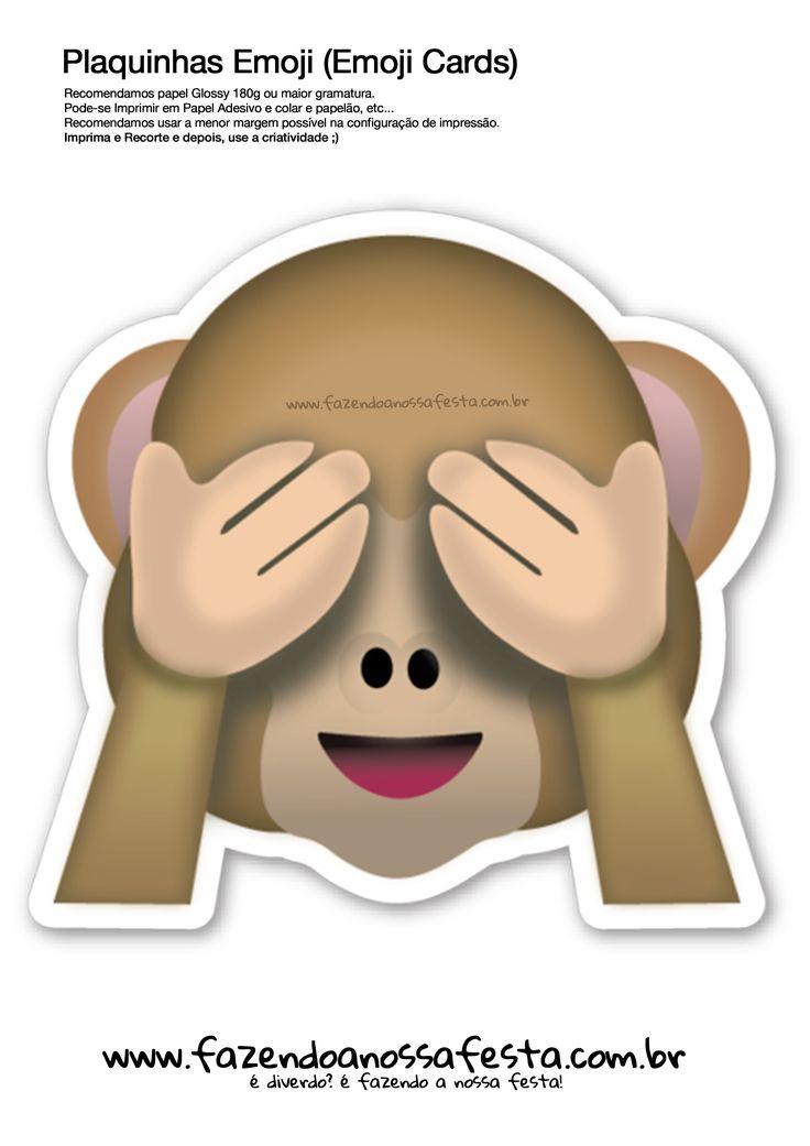Plaquinhas-Emojis-46-Emoji-Card-Fazendo-a-Nossa-Festa