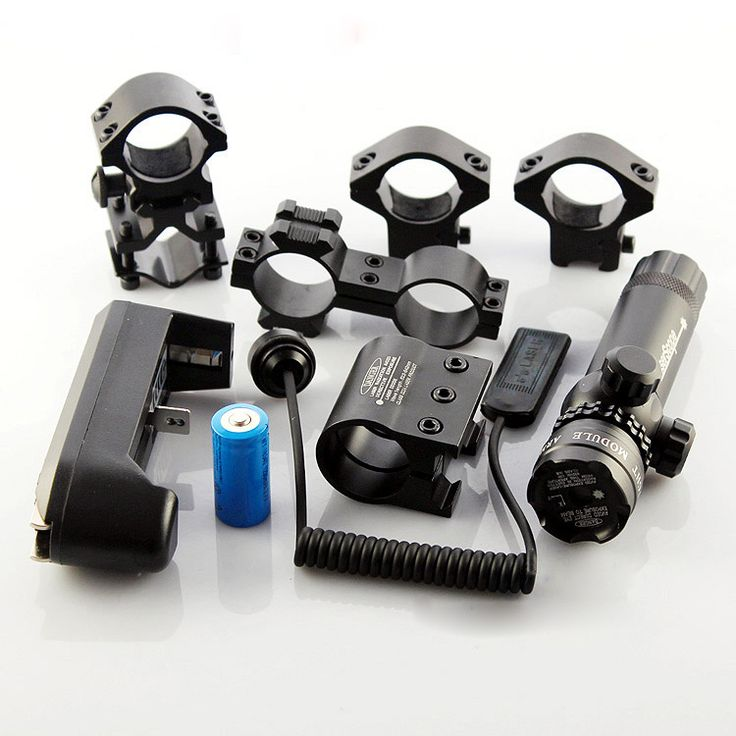 http://www.laserde.com/laservisier-5mw-grun-fur-pistole.html  Dieses Taktische Laservisier Grün 5mW kann auf Pistole, Pistolen oder Gewehre montiert und ausgerichtet werden, um einen sichtbaren Rot Strahl parallel zum Lauf der Feuerwehrmann.