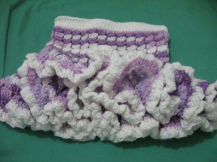 Best 9 My Hand Made Crochet Images On Pinterest