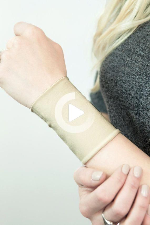 Wrist Tattoo Covers : wrist, tattoo, covers, Sophs, Designs