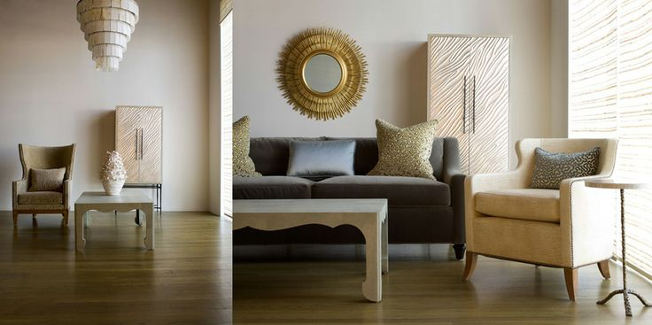 ironies furniture Google Search House