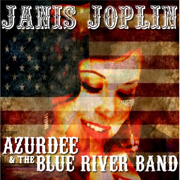 Check out Azurdee & The Blue River Band on ReverbNation