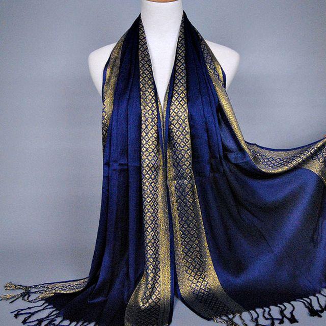 Mejores 7 imágenes de bufandas en Pinterest | Bufandas, Borlas y ...