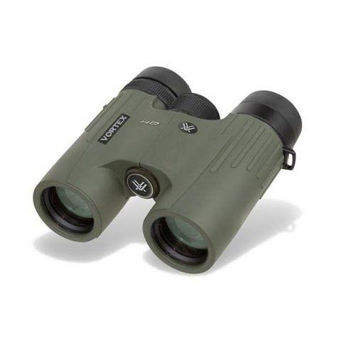 Image of Vortex Viper Hd 8x32 Binocular