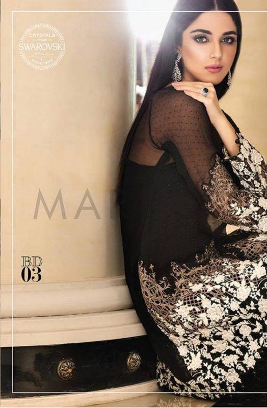 maria-b-party-wear-stunning-dresses-2016-7