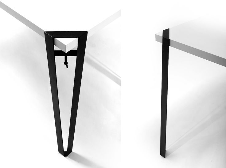 Our Legs — Adap.Table http://adap-tablelegs.com