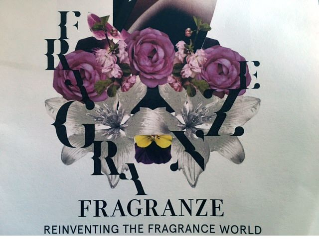 Pitti Fragranze 2016 @pittimmagine @iodonna #pittifragranze #event #acampora #brunoacamporaprofumi