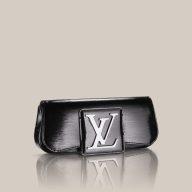 www.Batchwholesale com new PRADA purses for sale