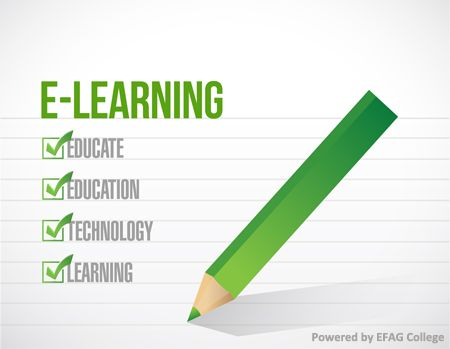 LMSs have been playing an important role in today's eLearning environment; let's have a look at some of their key features and what LMSs are your best bets - http://www.efagcollege.co.uk/blog/the-lms-is-evolving-choosing-the-best-learning-management-system