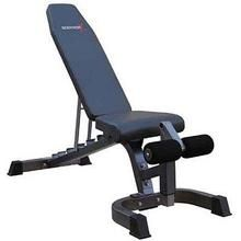 Buy BodyWorx C430UB bench online with FAST, Insured, Australia-wide Delivery AND Price Guarantee. Phone Us 7 Days a week on 1800-123-909