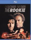 The Rookie [Blu-ray] [Eng/Fre/Spa] [1990], 1000121851
