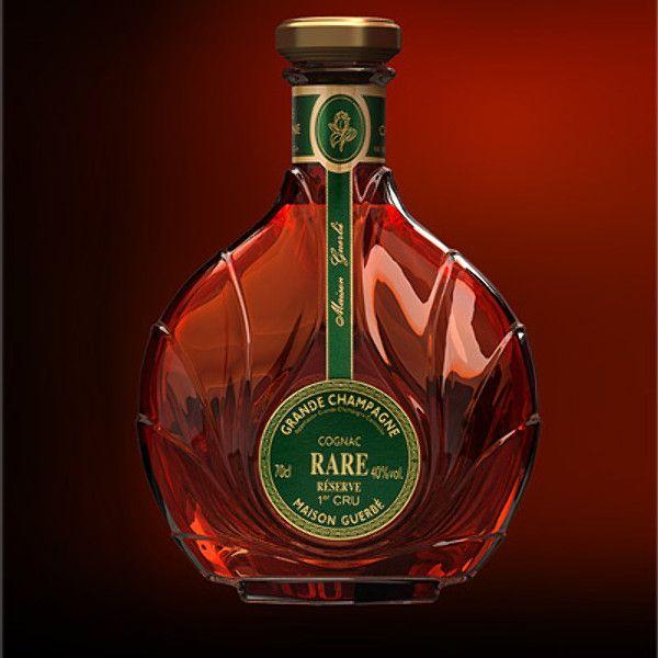 cognac black singles Louis xiii de remy martin black pearl grande champagne cognac, france.
