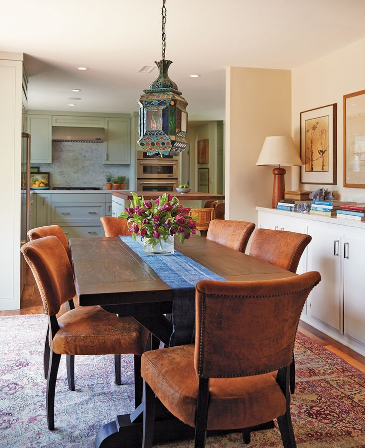 302 best dining rooms