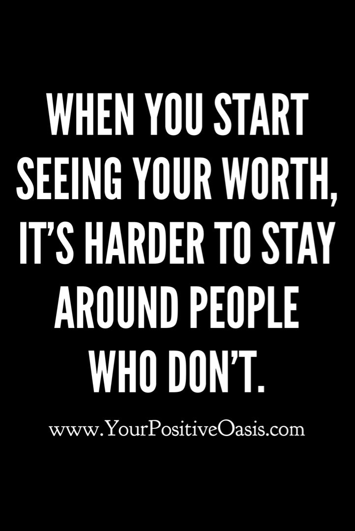 Pin by Your Positive Oasis Motivation
