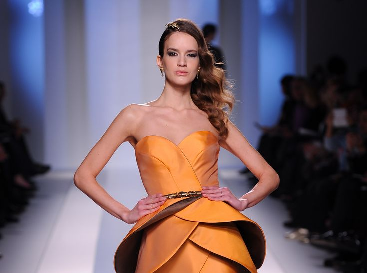 Heart & Fashion: asta di beneficienza di abiti di alta moda e di giovani designer