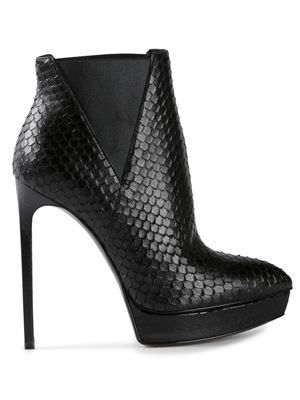 Designer Shoes for Women 2014