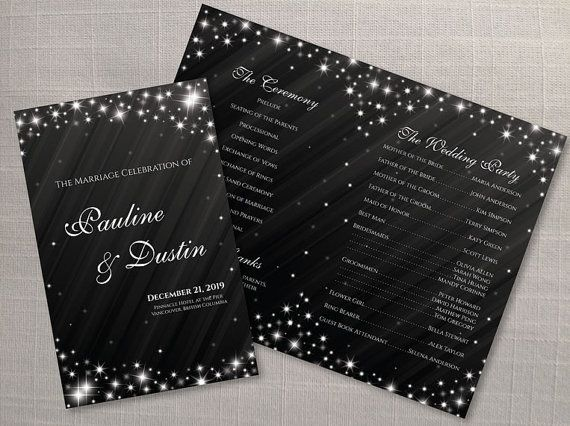 11 best Jac Invites images on Pinterest Invitation cards - microsoft office invitation templates free download