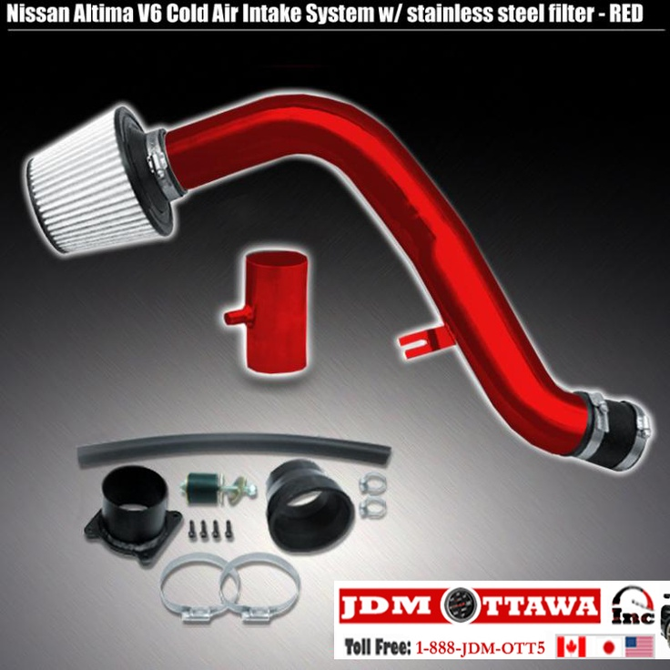 17 Best Images About Jdm Air Intake On Pinterest