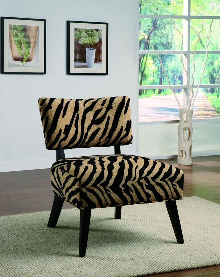 174 best Accent Chairs images on Pinterest | Accent chairs, Living ...