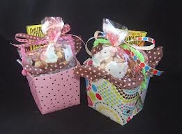 $25 SMALL GIFT BASKET = FREE DELIVERY IN HARNETT, WAKE, CUMBERLAND AND LEE COUNTIES, NC Ohh Baby Baby Boutique Online Consignments & Gift Baskets By Kavalon