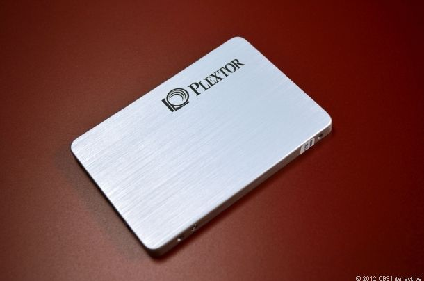Top 5 internal drives: The state of solid-state drives. http://cnet.co/JILZeR