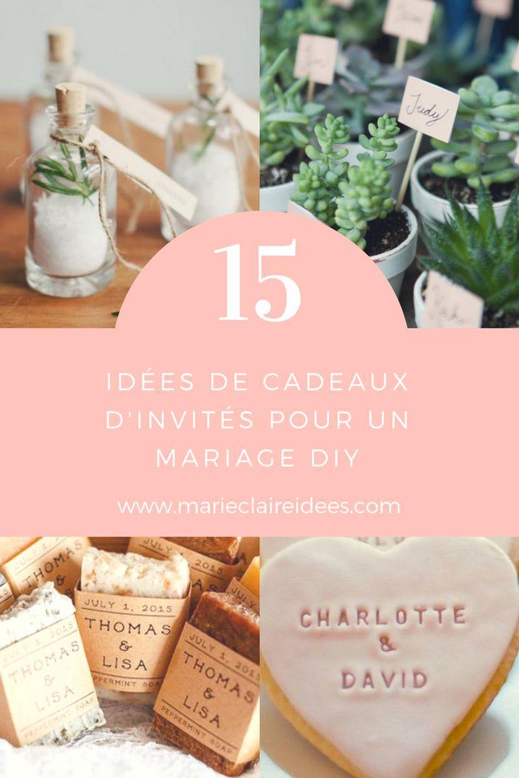 les 25 meilleures id es de la cat gorie mariage petit budget sur pinterest mariage petit. Black Bedroom Furniture Sets. Home Design Ideas