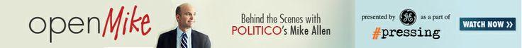 Rick Perry to Obama: Come to the border - Kendall Breitman - POLITICO.com