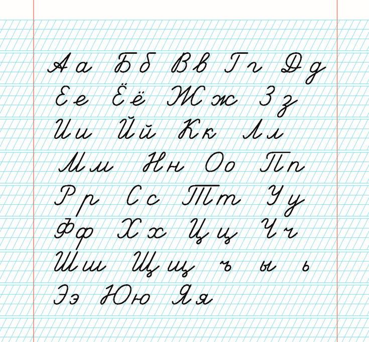 страница советского дневника: 13 тыс изображений найдено в Яндекс.Картинках