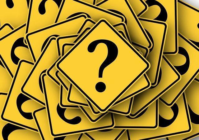 Wasze pytania - moje odpowiedzi. Część 2  http://www.wino-blog.pl