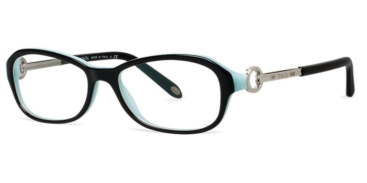 Tiffany Designer Eyeglass Frames : 11 Best images about Four Eyes on Pinterest Eyewear ...