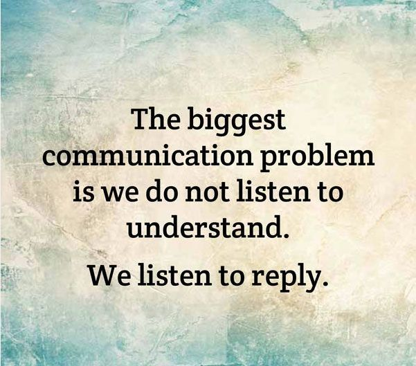 Good Communication Skills Quotes: Best 25+ Forbes Quotes Ideas On Pinterest