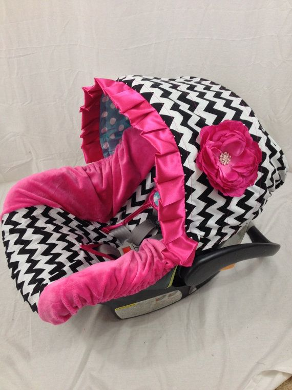 17 best ideas about girly car seat covers on pinterest black seat covers pink car interior. Black Bedroom Furniture Sets. Home Design Ideas