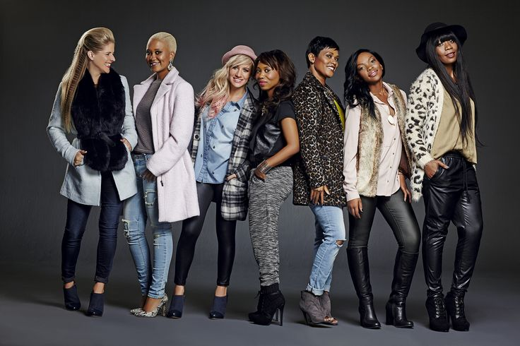 Connect with the Fashion Friends to start building communities and sharing information. Search #FashionFriendsSA. Meet your friends today! http://www.foschini.co.za/foschini/content/en/meet-fashion-friends