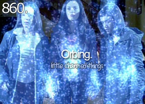 Hello There Wiccan On This Blog Ill Post Charmed Related Pictures