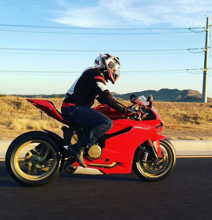 1000+ Images About Design [Sportbikes] On Pinterest